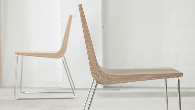 boomerang-silla-ondarreta