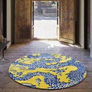 cadeneta-blue-china-alfombra-amarillo