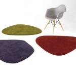 cal-nanimarquina-alfombras-rugs-espacio1