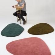 cal-nanimarquina-alfombras-rugs-espacio3