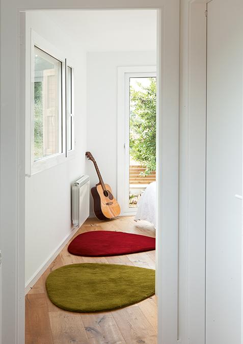 cal-nanimarquina-alfombras-rugs-espacio4
