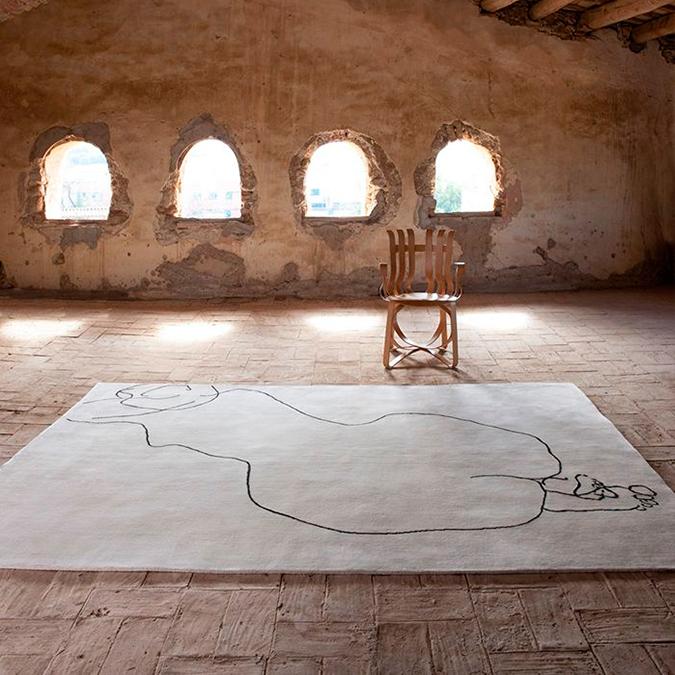 chillida-nanimarquina-alfombra-rugs