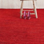 chobi-nanimarquina-alfombra-rugs-espacio2