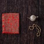 chobi-nanimarquina-alfombra-rugs-espacio4
