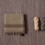 chobi-nanimarquina-alfombra-rugs-espacio5
