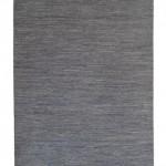 chobi-nanimarquina-alfombra-rugs-gris