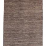 chobi-nanimarquina-alfombra-rugs-marron