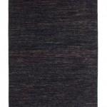 chobi-nanimarquina-alfombra-rugs-negro