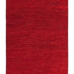chobi-nanimarquina-alfombra-rugs-rojo