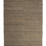 earth-nanimarquina-alfombras-rugs-caqui