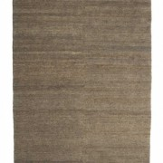 earth-nanimarquina-alfombras-rugs-caqui