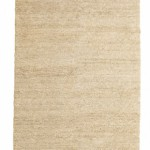 earth-nanimarquina-alfombras-rugs-crema
