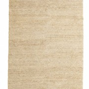earth-nanimarquina-alfombras-rugs-crema