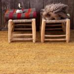 earth-nanimarquina-alfombras-rugs-detalle1
