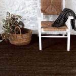 earth-nanimarquina-alfombras-rugs-detalle3