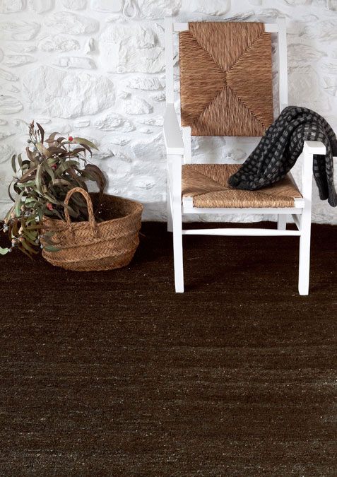 earth-nanimarquina-alfombras-rugs-detalle3