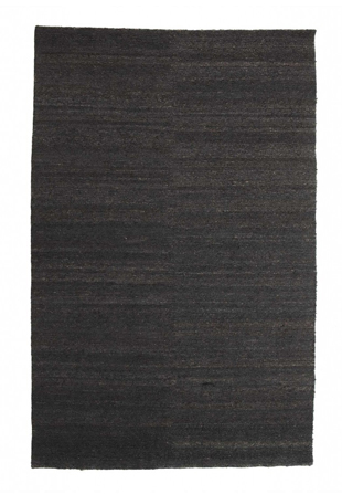 earth-nanimarquina-alfombras-rugs-negro