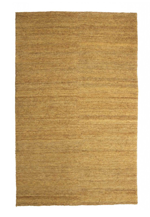 earth-nanimarquina-alfombras-rugs-ocre