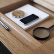 escritorio-punt-puntmobles-ernest-madera-maciza-roble-nogal-laca-color-hueco