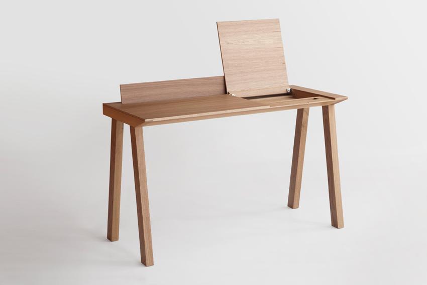 escritorio-punt-puntmobles-ernest-madera-maciza-roble-nogal-laca-color-hueco-abierto
