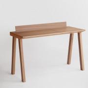 escritorio-punt-puntmobles-ernest-madera-maciza-roble-nogal-laca-color-hueco-cerrado