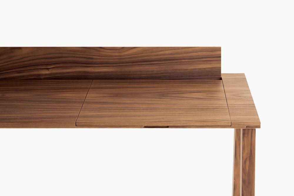escritorio-punt-puntmobles-ernest-madera-maciza-roble-nogal-laca-color-hueco-detalle-nogal