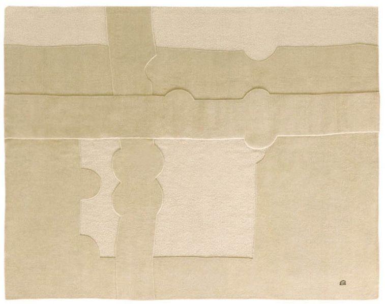 gravitacion-marca-nanimarquina-alfombra-rugs
