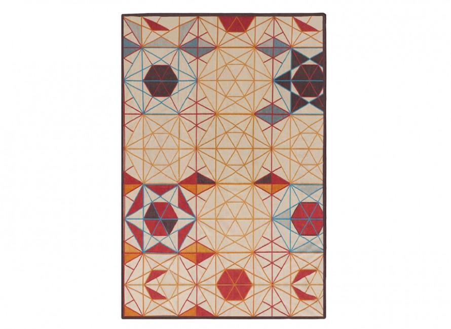 hexa-rectangular1-890×650