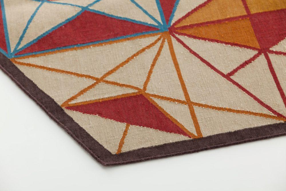 hexa-rectangular1-gan-rugs-alfombras