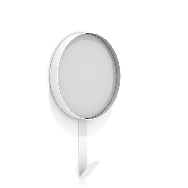 Espejo-Hook-Blanco-Universo-Positivo