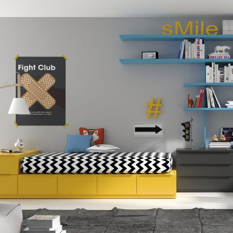 juvenil-marca-jjp-dormitorio-juvenil-amedida-modular-cajones