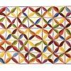 kala-marca-nanimarquina-alfombra-rugs