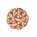 kala-marca-nanimarquina-alfombra-rugs-redonda
