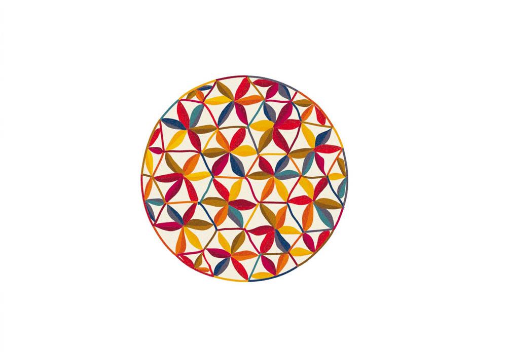 Alfombra kala mbit - Marcas de alfombras ...