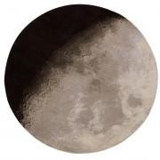 luna-nanimarquina-alfombras-rugs