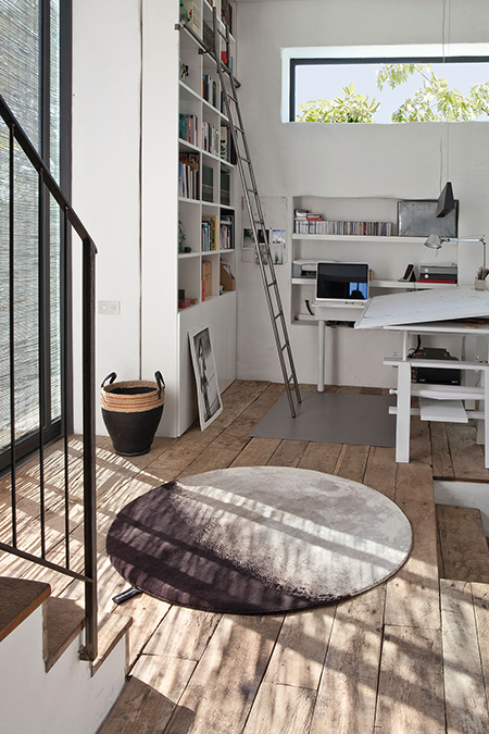 luna-nanimarquina-alfombras-rugs-detalle