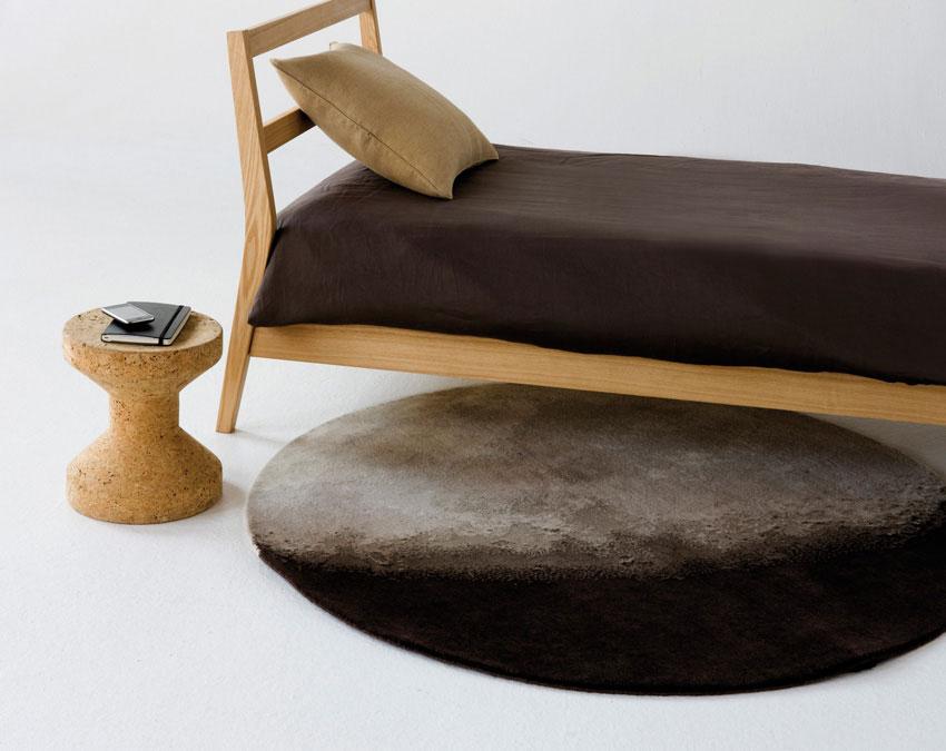 luna-nanimarquina-alfombras-rugs-detalle1