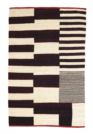 medina-nanimarquina-alfombras-rugs-1