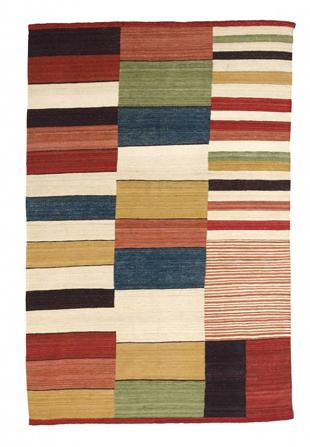 medina-nanimarquina-alfombras-rugs-2