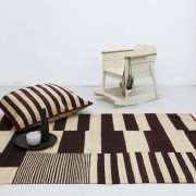 medina-nanimarquina-alfombras-rugs-detalle