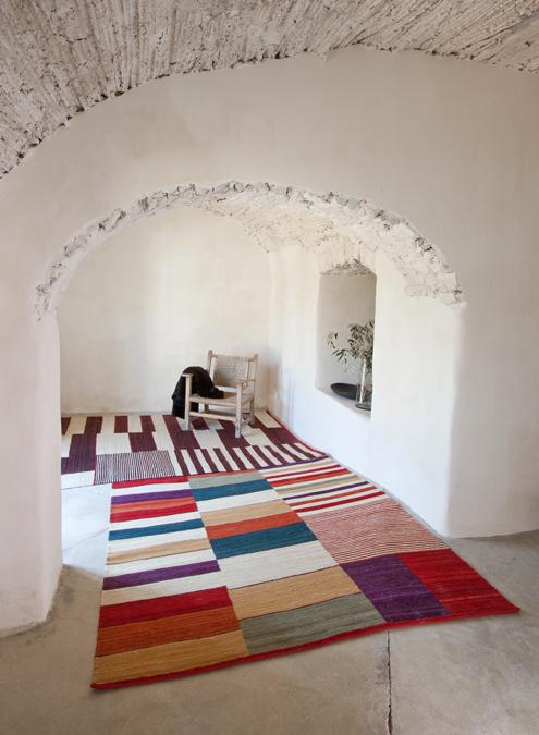 medina-nanimarquina-alfombras-rugs-detalle2