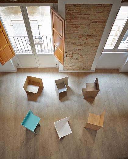 mesa-auxiliar-punt-puntmobles-judd-laca-roble-nogal-coleccion-