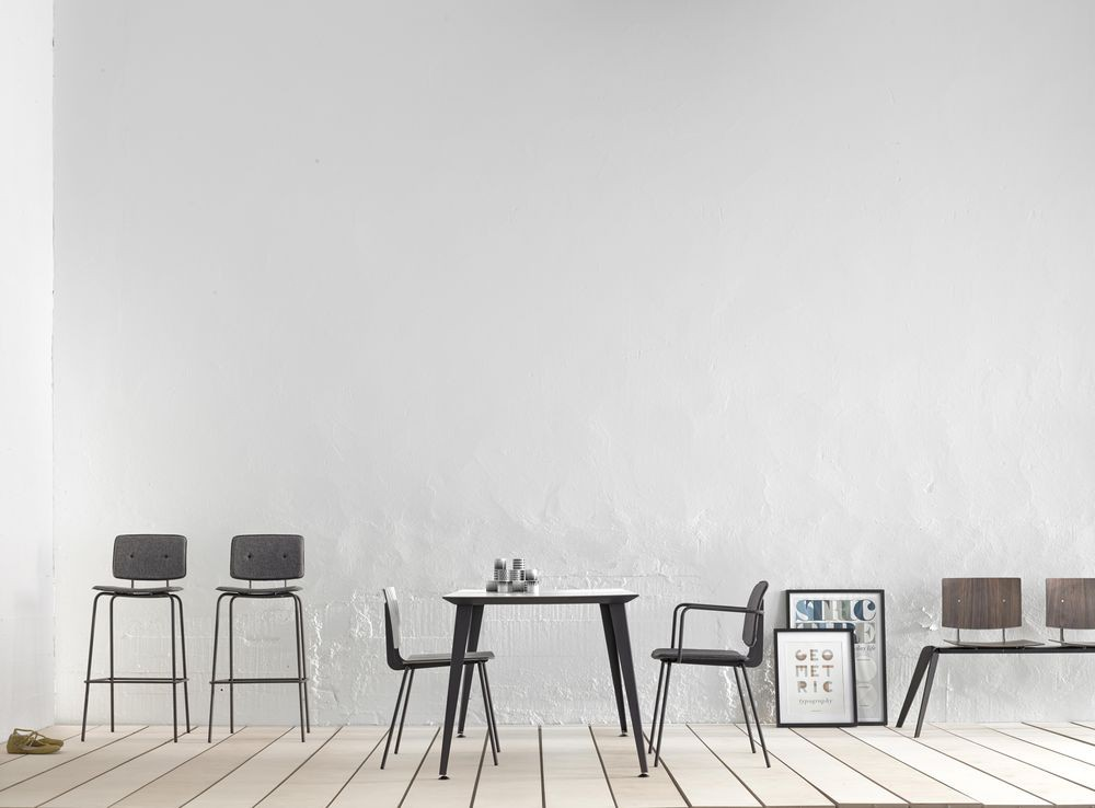 mesa-comedor-don-ondarreta-estructura-metal-vintage