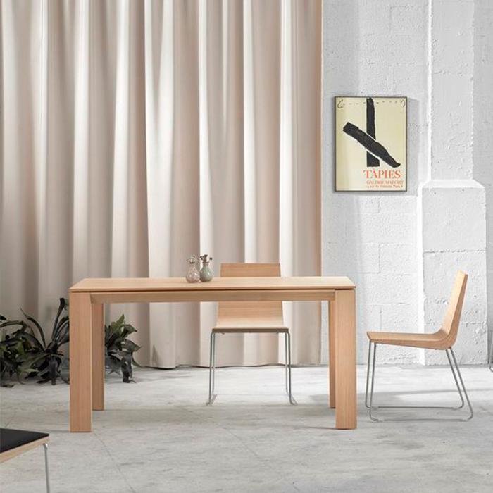 mesa-grupa-kendo-cristal-comedor