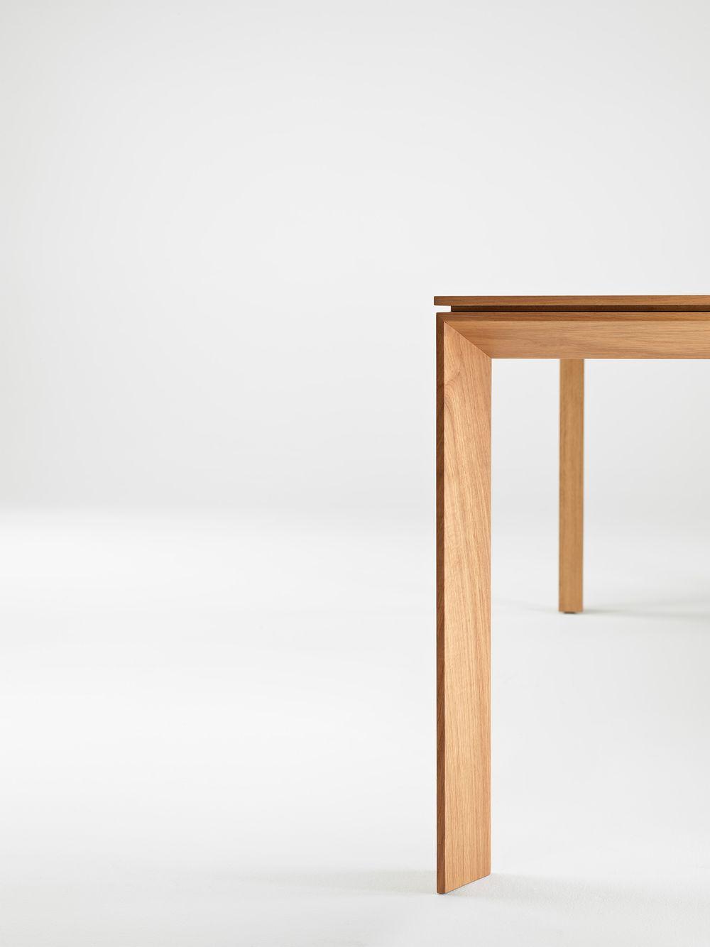 mesa-iru-ondarreta-madera-mesa-extensible-