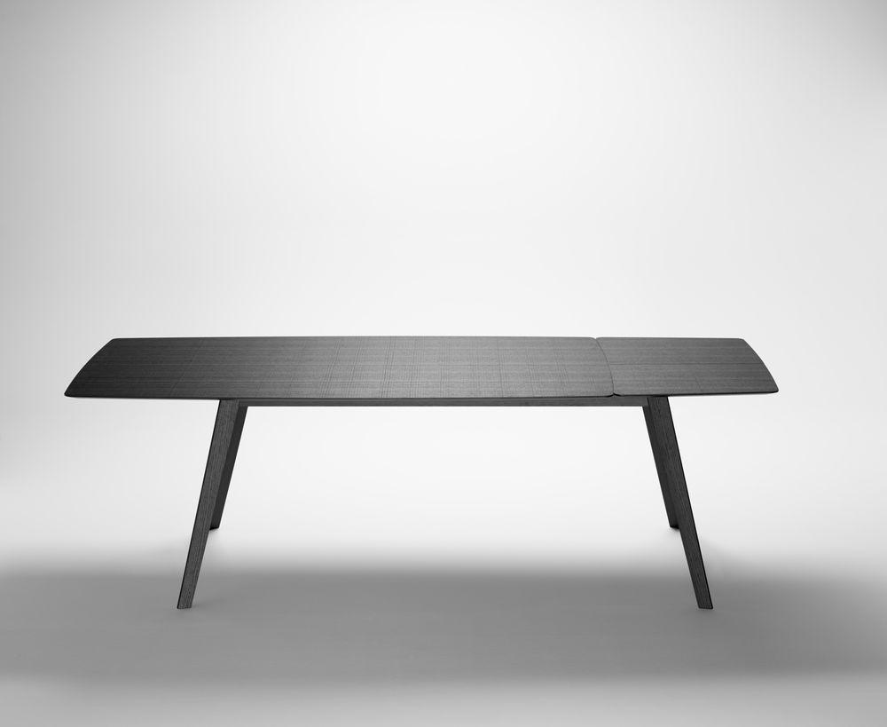 mesa-marca-treku-aise-oval-detalle-extensible-abierta