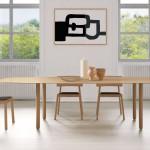 mesa-punt-puntmobles-maeda-madera-pata-cilindrica-colores-