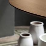 mesa-punt-puntmobles-nucleo-madera-pata-cilindrica-detalle-sobre