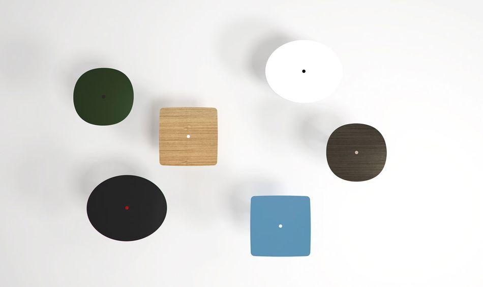 mesa-punt-puntmobles-nucleo-madera-pata-cilindrica