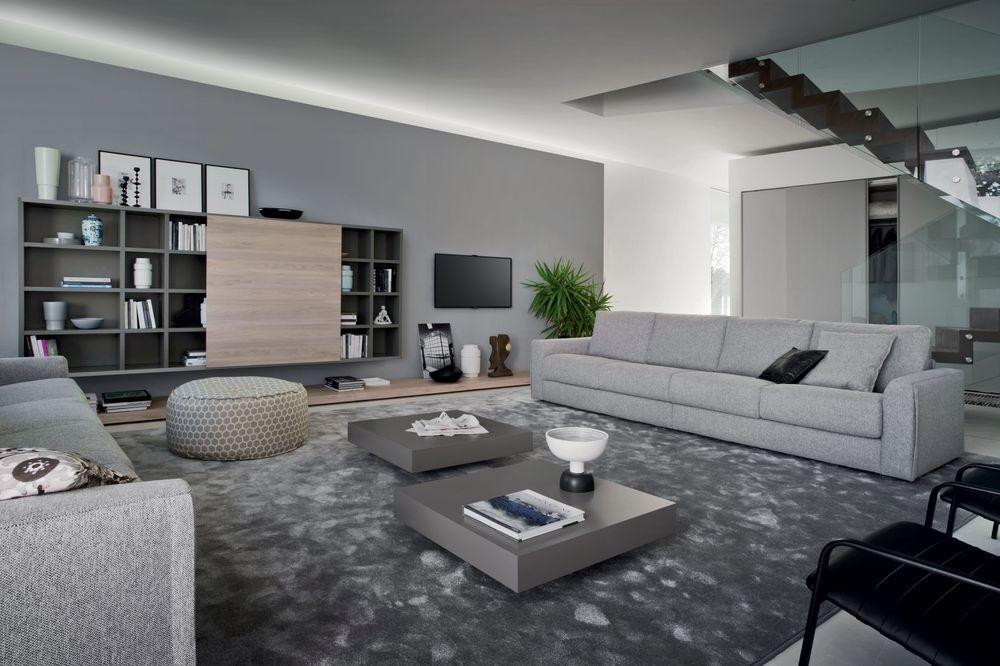 mueble-tv-libreria-novamobili